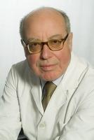 Dr. Flavio Fantini