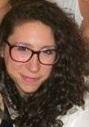 Eleonora Crippa