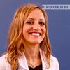 Dr. Valentina Fanelli