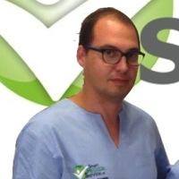 Dr. Riccardo Cassese