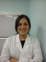 Dr. Rubina Manuela Trimboli