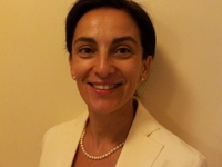 Luisa Morassi