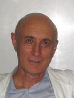 Dr. Fulvio D'Angelo