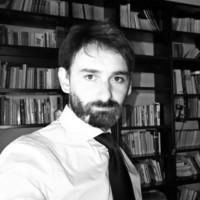 Dott. Giuseppe Del Signore
