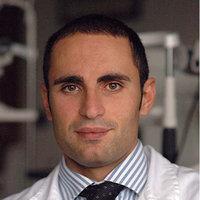 Dr. Daniele Giammaria