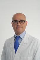 Dr. Matteo Talarico
