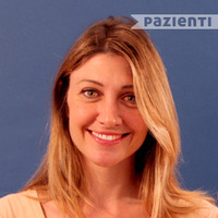Susy Galli | Pazienti.it