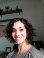 Dr.ssa Ilaria Giannoni
