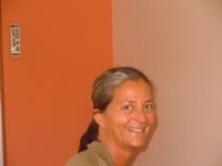 Dr. Stefania Pallini | Pazienti.it
