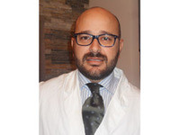 Dr. Umberto Varrone