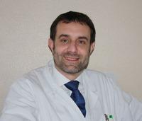 Dr. Ennio Giulio Favalli