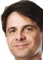Dr. Antonio Maria Ricci