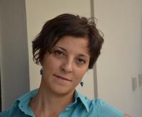 Simona Guglielmucci