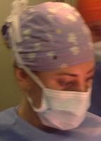 Dr.ssa Lucilla lucarini