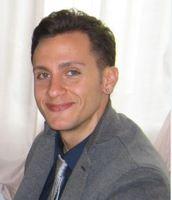 Luigi Migliorino