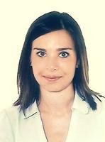 Silvia Del Pinto
