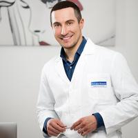 Dr. Luca Memmo