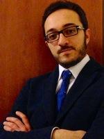 Dr. Michele Bochicchio