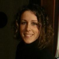 Dr. Eleonora Zoppi