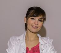 Sara Barbero