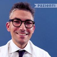 Dr. Massimo Gualerzi