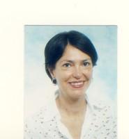 Dr.Cristina Mencacci