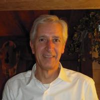 Dr. Alessandro Berti