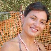 Dr.Paola Adriani