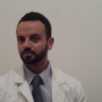 Dr. Damiano Longo