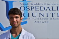 Dr. Luca Grassetti