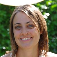 Dr.ssa Francesca Pelucchi