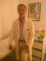 Dr. Maurizio Di Nitto | Pazienti.it