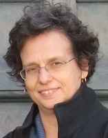 Micaela Notarangelo