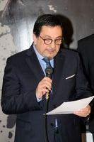 Dr. Gianfranco Maffei
