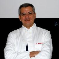 Dr. Andrea Biondo | Pazienti.it