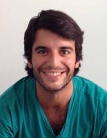 Dr. Matteo Campana