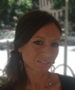 Dr. Maria Langellotti | Pazienti.it