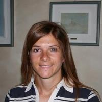 Dr.ssa Manuela Giago