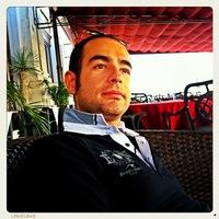 Dr. Filippo Benassi | Pazienti.it
