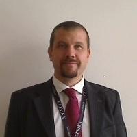 Dr. Paolo Arrigoni | Pazienti.it
