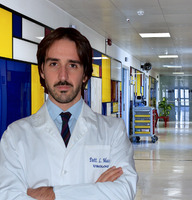 Dr. Luciano Macchione | Pazienti.it