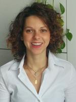 Dr.ssa Marta Mussi