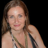 Dr. Cristiana Prada