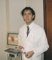 Dr. Tommaso Addonisio | Pazienti.it