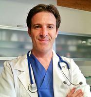 Dr. Enrico Salis | Pazienti.it