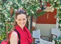 Dr. Margherita Bianchini | Pazienti.it