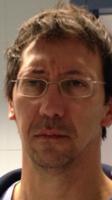 Dr. Giuseppe Cardaropoli