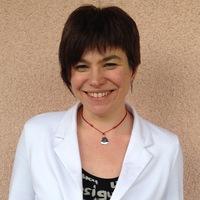Dr. Marta Armiraglio | Pazienti.it