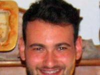 Fabrizio D'Urso