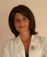 Dr. Barbara Trani | Pazienti.it
